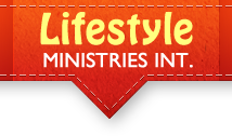 Lifestyle Ministries International